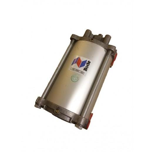 Цена ремонтых комплектов WACH-MOT (WACHMOT) Ремкомплект к пневмоцилиндру BODE 720 2002 301 / 720 2002 302/ 720-2002-301/ 720-2002-302 (WT/BODE.2 / WTBODE2)