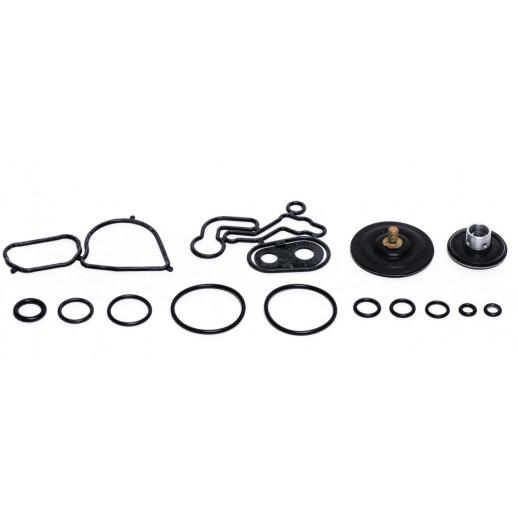 Цена ремонтых комплектов WACH-MOT(WACHMOT) WT/BOSK.31.9 Ремкомплект Блока клапанов ELC KNORR-BREMSE K028090 WT/BOSK.31.9 / WTBOSK319