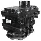 Цена ремонтых комплектов WACH-MOT (WACHMOT) Ремкомплект Блока клапанов ELC KNORR-BREMSE K028090 WT/BOSK.31.9 / WTBOSK319 WT/BOSK.31.9