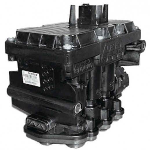 Цена ремонтых комплектов WACH-MOT (WACHMOT) Ремкомплект Блока клапанов ELC KNORR-BREMSE K028090 WT/BOSK.31.9 / WTBOSK319