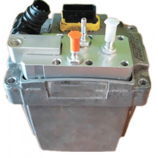 Цена ремонтых комплектов WACH-MOT (WACHMOT) РМК Насоса системы AdBlue 811540361390 / 292216772 / WT/AD.7 / WTAD7