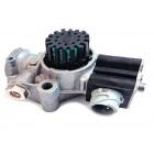 Цена ремонтых комплектов WACH-MOT (WACHMOT) Ремкомплект Магнитного клапана KNORR-BREMSE K024020 / AE9127 /  WT/KSK.32 / WTKSK32 WT/KSK.32