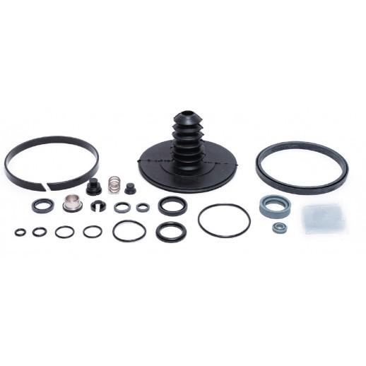 Цена ремонтых комплектов WACH-MOT(WACHMOT) WT/WSK.28.7 Ремкомплект ПГУ Wabco 970 052 001 0 - 9700520010 - WT/WSK.28.7 / WTWSK287