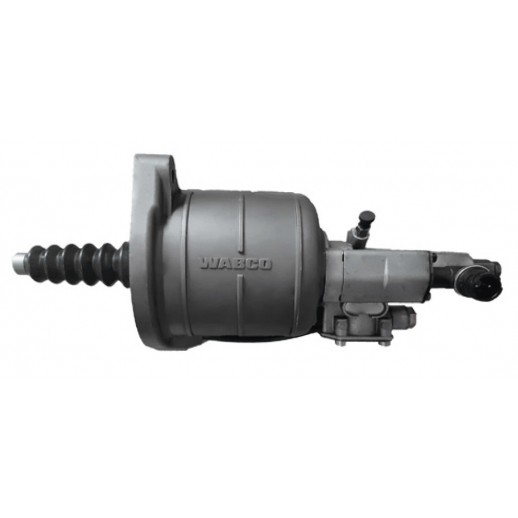 Цена ремонтых комплектов WACH-MOT (WACHMOT) Ремкомплект ПГУ Wabco 970 052 001 0 - 9700520010 - WT/WSK.28.7 / WTWSK287