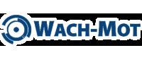 Продажа Ремонтных комплектов WACH-MOT