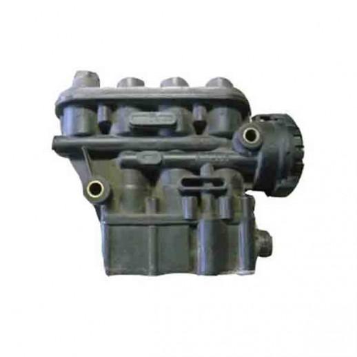 Цена ремонтых комплектов WACH-MOT (WACHMOT) Ремкомплект ECAS / ELC KNORR-BREMSE K019820, K019821 (WT/BOSK.31.8 / WTBOSK318)