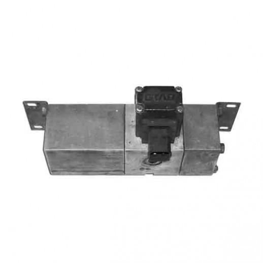 Цена ремонтых комплектов WACH-MOT (WACHMOT) Ремкомплект ECAS / ELC GRAU 338 050 001 (WT/GSK.31.6 / WTGSK316)