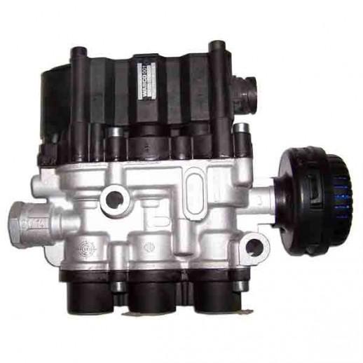 Цена ремонтых комплектов WACH-MOT (WACHMOT) Ремкомплект ECAS / ELC WABCO 472 900 053 - 472 900 065 (WT/WSK.31.3/1 / WTWSK3131)