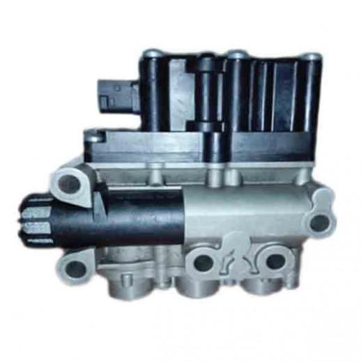 Цена ремонтых комплектов WACH-MOT (WACHMOT) Ремкомплект ECAS / ELC WABCO 472 890 000 - 070 (WT/WSK.32.3 / WTWSK323)