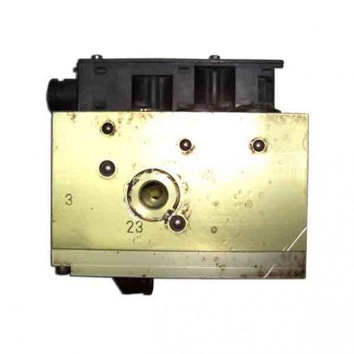 Цена ремонтых комплектов WACH-MOT (WACHMOT) Ремкомплект ECAS / ELC BOSCH 0501100021 (WT/BOSK.31.7 / WTBOSK317)