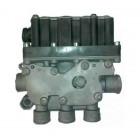 Цена ремонтых комплектов WACH-MOT (WACHMOT) Ремкомплект ECAS / ELC WABCO 472 880 … (WT/WSK.31.5 / WTWSK315) WT/WSK.31.5