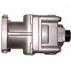 Цена ремонтых комплектов WACH-MOT (WACHMOT) Ремкомплект главного тормозного крана BOSCH 0 481 064 005 (WT/BOSK.5 / WTBOSK5) WT/BOSK.5