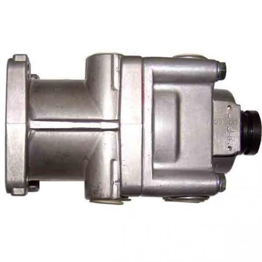Цена ремонтых комплектов WACH-MOT (WACHMOT) Ремкомплект главного тормозного крана BOSCH 0 481 064 005 (WT/BOSK.5 / WTBOSK5)