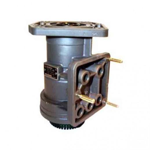 Цена ремонтых комплектов WACH-MOT (WACHMOT) Ремкомплект главного тормозного крана BOSCH 0 481 064 603 (WT/BOSK.5.9 / WTBOSK59)