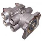 Цена ремонтых комплектов WACH-MOT (WACHMOT) Ремкомплект главного тормозного крана KNORR-BREMSE MB4690 (WT/KSK.46 / WTKSK46) WT/KSK.46
