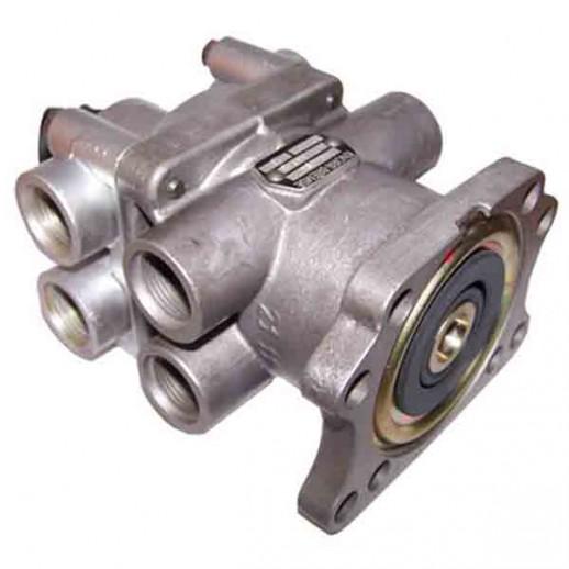 Цена ремонтых комплектов WACH-MOT (WACHMOT) Ремкомплект главного тормозного крана KNORR-BREMSE MB4690 (WT/KSK.46 / WTKSK46)