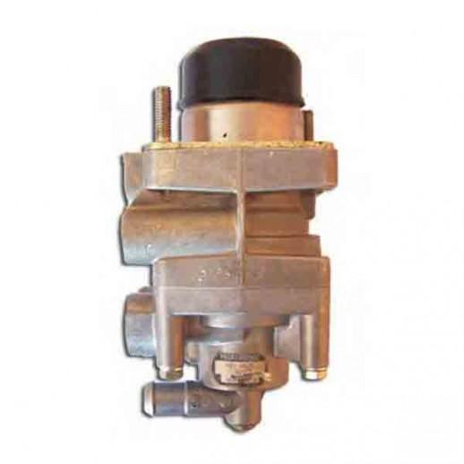 Цена ремонтых комплектов WACH-MOT (WACHMOT) Ремкомплект главного тормозного крана KNORR-BREMSE MB4679 (WT/KSK.46.3 / WTKSK463)