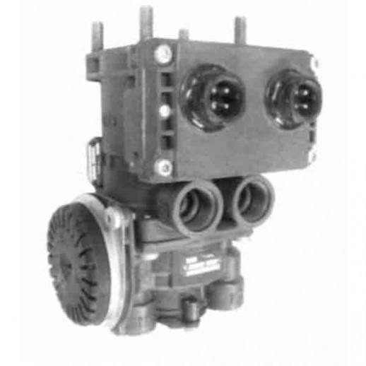 Цена ремонтых комплектов WACH-MOT (WACHMOT) Ремкомплект главного тормозного крана KNORR-BREMSE MB9000 (WT/KSK.46.9 / WTKSK469)