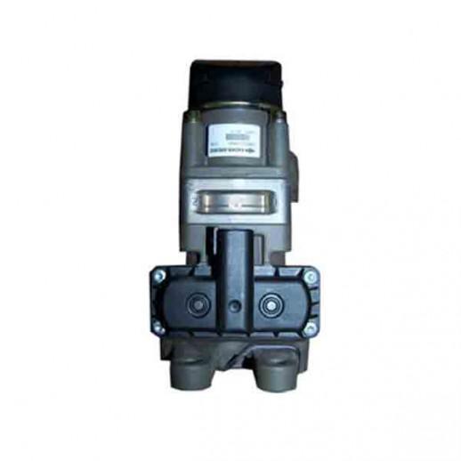 Цена ремонтых комплектов WACH-MOT (WACHMOT) Ремкомплект главного тормозного крана KNORR-BREMSE 0486200101 (WT/KSK.46.E / WTKSK46E)