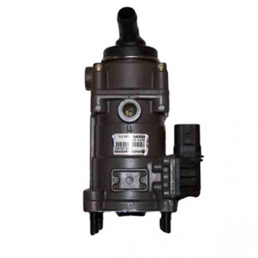 Цена ремонтых комплектов WACH-MOT (WACHMOT) Ремкомплект главного тормозного крана KNORR-BREMSE 0486200004 (WT/KSK.46.E/1 / WTKSK46E1)