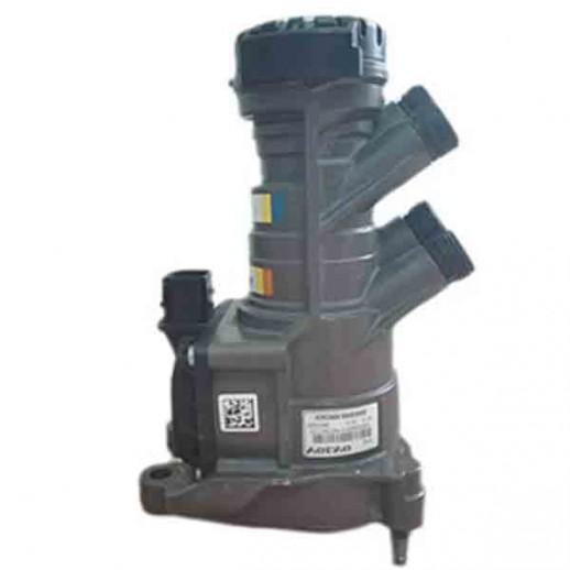 Цена ремонтых комплектов WACH-MOT (WACHMOT) Ремкомплект главного тормозного крана KNORR-BREMSE K027386 (WT/KSK.47.E / WTKSK47E)
