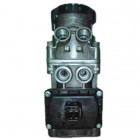 Цена ремонтых комплектов WACH-MOT (WACHMOT) Ремкомплект главного тормозного крана KNORR-BREMSE K014773 / A0044311506 (WT/KSK.47.E/1 / WTKSK47E1) WT/KSK.47.E/1