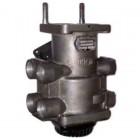 Цена ремонтых комплектов WACH-MOT (WACHMOT) Ремкомплект главного тормозного крана KNORR-BREMSE DX61A (WT/MSK.7.6 / WTMSK76) WT/MSK.7.6