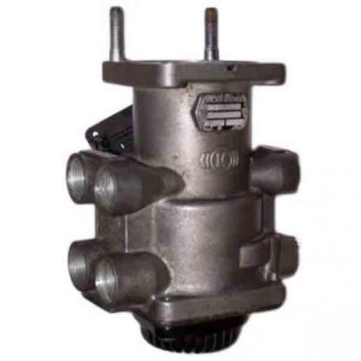 Цена ремонтых комплектов WACH-MOT (WACHMOT) Ремкомплект главного тормозного крана KNORR-BREMSE DX61A (WT/MSK.7.6 / WTMSK76)