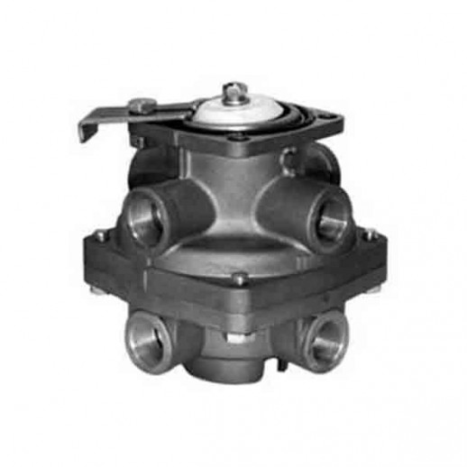 Цена ремонтых комплектов WACH-MOT (WACHMOT) Ремкомплект главного тормозного крана WABCO 461 307 … (WT/WSK.18 / WTWSK18)