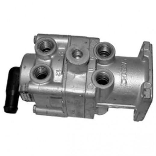 Цена ремонтых комплектов WACH-MOT (WACHMOT) Ремкомплект главного тормозного крана WABCO 461 315 000 (WT/WSK.19.1 / WTWSK191)