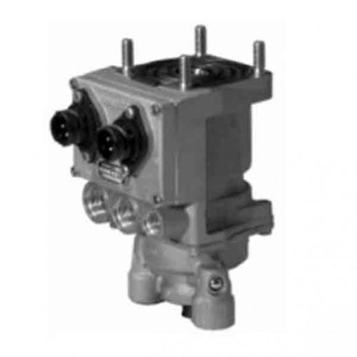 Цена ремонтых комплектов WACH-MOT (WACHMOT) Ремкомплект главного тормозного крана WABCO 480 001 000 (WT/WSK.19.14 / WTWSK1914)