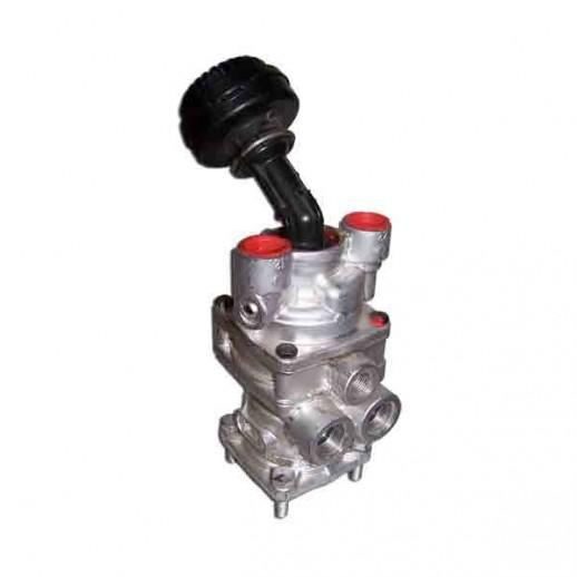 Цена ремонтых комплектов WACH-MOT (WACHMOT) Ремкомплект главного тормозного крана WABCO 461 315 250 (WT/WSK.19.6 / WTWSK196)