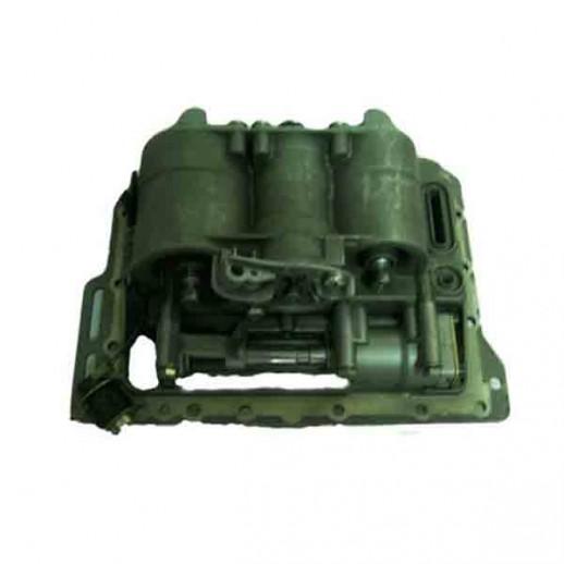 Цена ремонтых комплектов WACH-MOT (WACHMOT) Ремкомплект переключения передач WABCO 421 355 000 (WT/WSK.21.5 / WTWSK215)