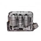 Цена ремонтых комплектов WACH-MOT (WACHMOT) Ремкомплект переключения передач WABCO 421 355 012, ZF 6009297007 (WT/WSK.21.6 / WTWSK216) WT/WSK.21.6