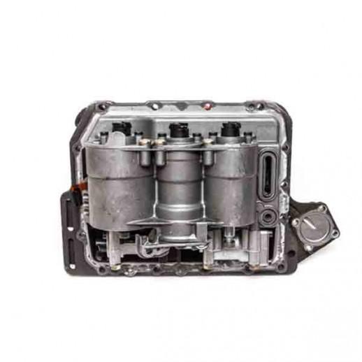 Цена ремонтых комплектов WACH-MOT (WACHMOT) Ремкомплект переключения передач WABCO 421 355 012, ZF 6009297007 (WT/WSK.21.6 / WTWSK216)