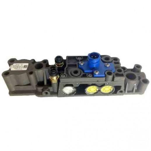 Цена ремонтых комплектов WACH-MOT (WACHMOT) Ремкомплект переключения передач 0 501 215 441 ZF, 0 501 216 081 ZF, 0 501 219 315 ZF (WT/ZFK.2С / WTZFK2С)