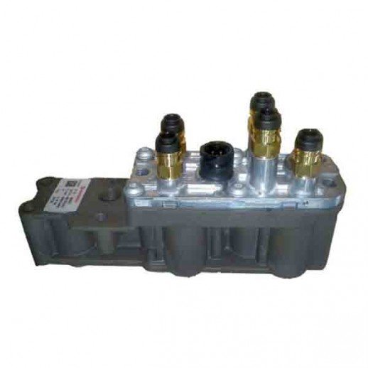 Цена ремонтых комплектов WACH-MOT (WACHMOT) Ремкомплект переключения передач 0 501 219 311 ZF (WT/ZFK.3 / WTZFK3)