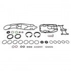 Цена ремонтых комплектов WACH-MOT (WACHMOT) Ремкомплект переключения передач 0 501 219 311 ZF (WT/ZFK.3 / WTZFK3) WT/ZFK.3