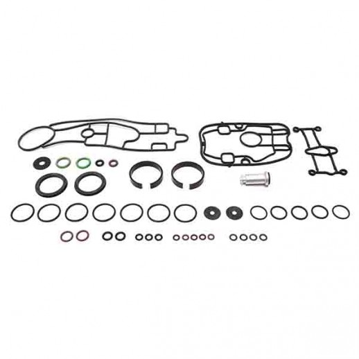 Цена ремонтых комплектов WACH-MOT(WACHMOT) WT/ZFK.3 Ремкомплект переключения передач 0 501 219 311 ZF (WT/ZFK.3 / WTZFK3)