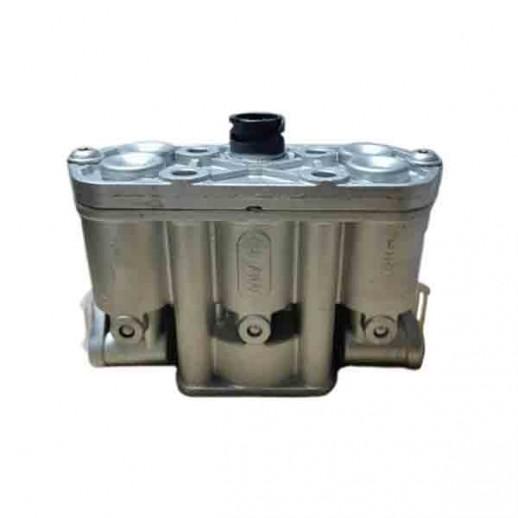 Цена ремонтых комплектов WACH-MOT (WACHMOT) Ремкомплект переключения передач 0 501 212 582 ZF (WT/ZFK.4C / WTZFK4C)