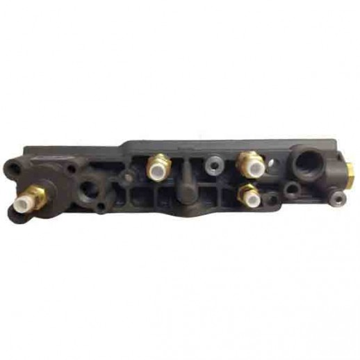 Цена ремонтых комплектов WACH-MOT (WACHMOT) Ремкомплект переключения передач 0 501 215 213 ZF (WT/ZFK.1 / WTZFK1)