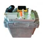 Цена ремонтых комплектов WACH-MOT (WACHMOT) Ремкомплект насоса ADBLUE EMITEC 81.15403.6117 / 81154036117  (WT/AD.6 / WTAD6) WT/AD.6 / WTAD6