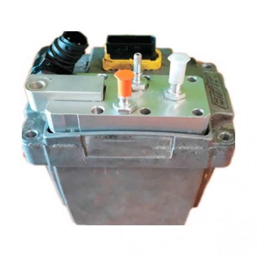 Цена ремонтых комплектов WACH-MOT (WACHMOT) Ремкомплект насоса ADBLUE EMITEC 81.15403.6117 / 81154036117  (WT/AD.6 / WTAD6)