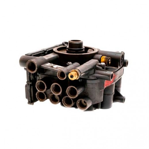 Цена ремонтых комплектов WACH-MOT (WACHMOT) Блок подготовки воздуха EAPU HALDEX A0004467664 / WT/HSK.64.9 / WTHSK649