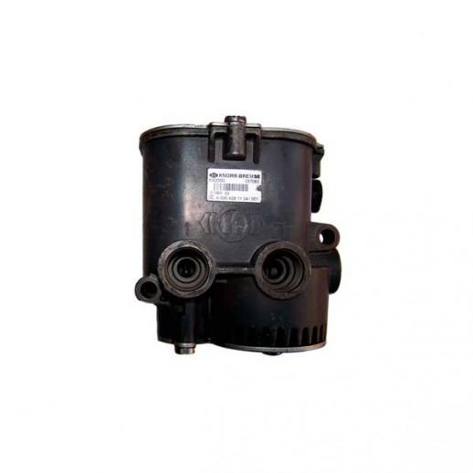 Цена ремонтых комплектов WACH-MOT (WACHMOT) Ремкомплект модулятора KNORR-BREMSE EA2000 WT/KSK.57.7(AL) / WTKSK577AL