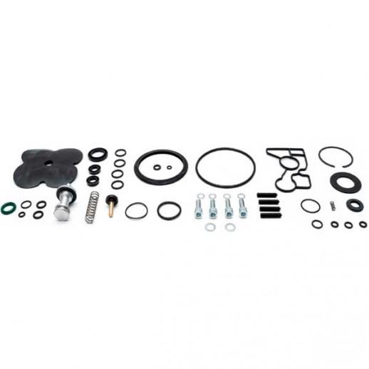 Цена ремонтых комплектов WACH-MOT(WACHMOT) WT/KSK.63.5 Блок подготовки воздуха KNORR-BREMSE ZB4402 / K004997 / WT/KSK.63.5 /  WTKSK635