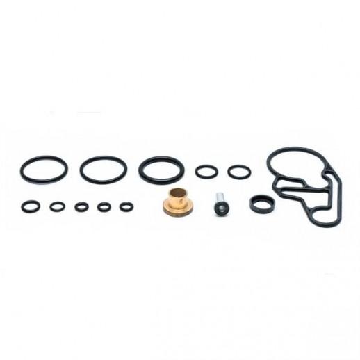Цена ремонтых комплектов WACH-MOT(WACHMOT) WT/SWSK.55.2 Ремкомплект ручного тормозного крана VOLVO - WABCO 961724204 / 961724205 / WT/SWSK.55.2 / WTSWSK552