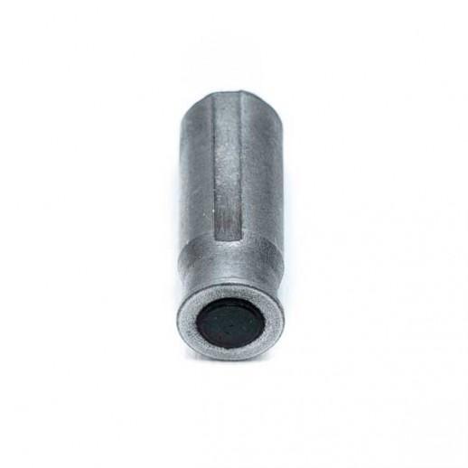 Цена ремонтых комплектов WACH-MOT(WACHMOT) WT/ZW.B3 Электромагнитный поршень BOSCH K019820 / K019821 / WT/ZW.B3 / WTZWB3