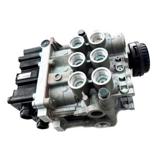 Цена ремонтых комплектов WACH-MOT (WACHMOT) Ремкомплект ECAS WABCO 472905... WT/WSK.31.6C / WTWSK316C