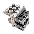 Цена ремонтых комплектов WACH-MOT (WACHMOT) Ремкомплект ECAS WABCO 472890111-113 / WT/WSK.32.6C / WTWSK326C WT/WSK.32.6C